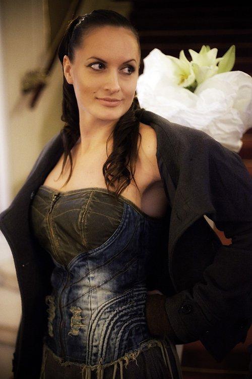 Anita Andreis (2010)