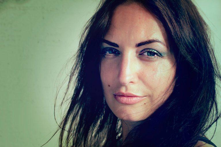 Anita Andreis film composer